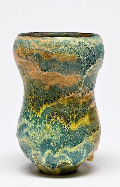 Jay Kvapil, 'Vase #1258', 2019