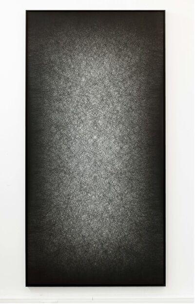 Pascal Dombis, 'Meta-Aura (A1)'