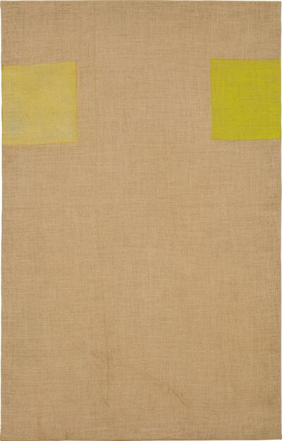 Sergej Jensen, 'Untitled', 2002