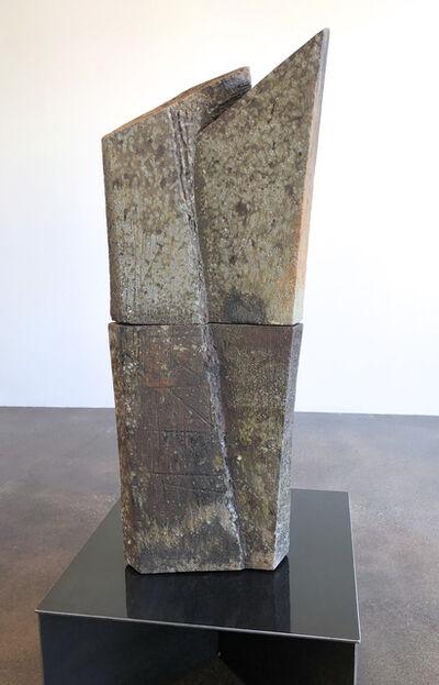 Jonathan Cross, 'Monument', 2019