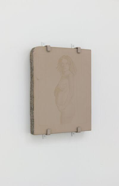 Keith Edmier, 'Scultura', 2014