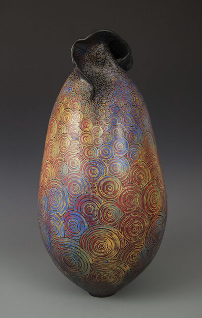 Melanie Ferguson, 'BY A FREEWAY, I CONFESS', 2014