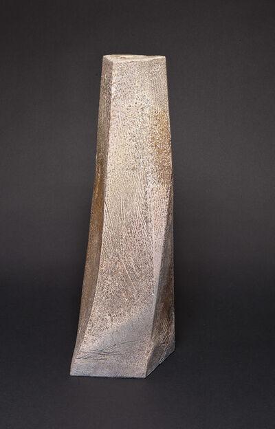 Robert Deblander, 'Vase sculpture', 2005