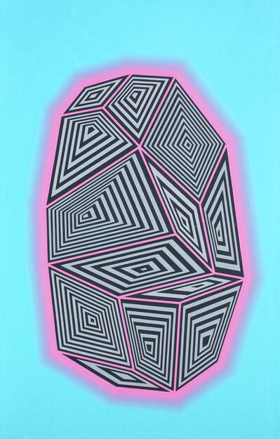 Jaime Brett Treadwell, 'Miami'