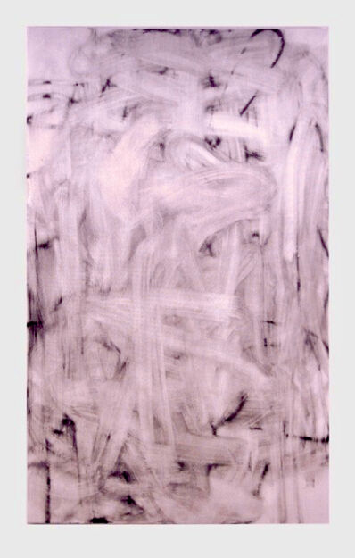 Christopher Wool, 'Three Women (Image II, Medium)', 2005