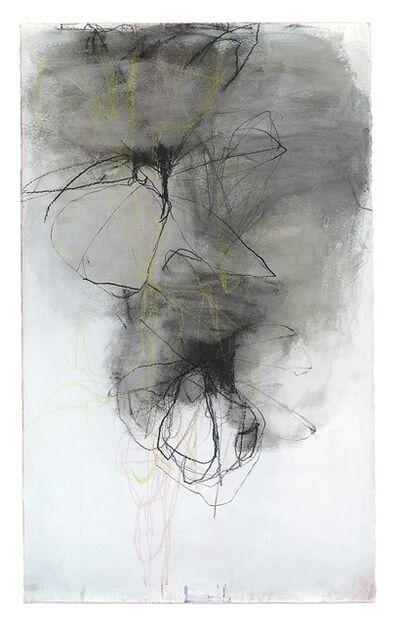 Andrea Rosenberg, 'Untitled 48.18', 2018