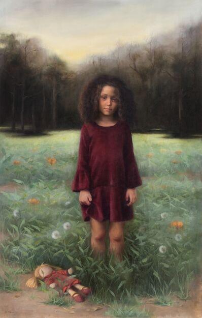 Dana Zaltzman, 'Untitled', 2019