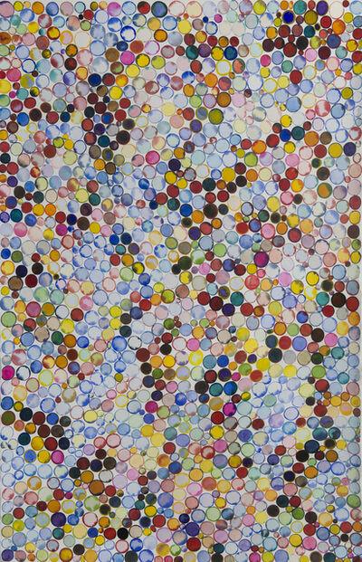 Deborah Friedman, 'Diversity II'