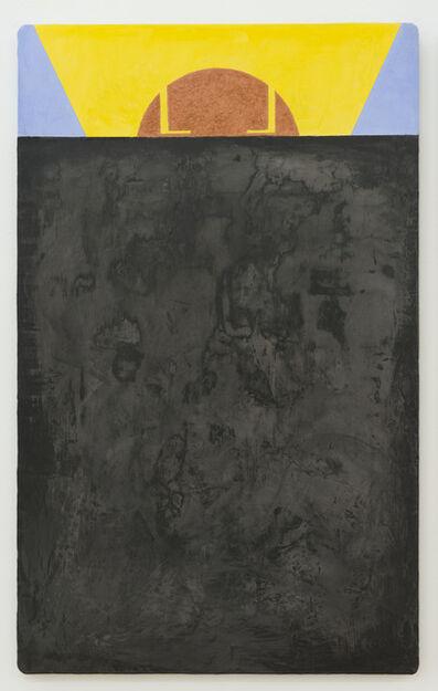 Beth Stuart, 'Interior (V.S.)', 2014