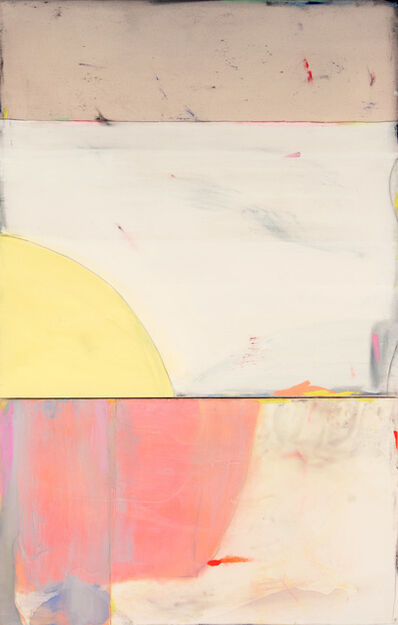 Dana James, 'Opaline', 2019