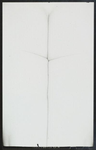 Harry Callahan, 'Eleanor, Chicago', 1947
