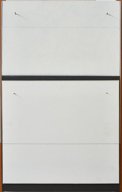 Michael Rouillard, 'Untitled', 1998