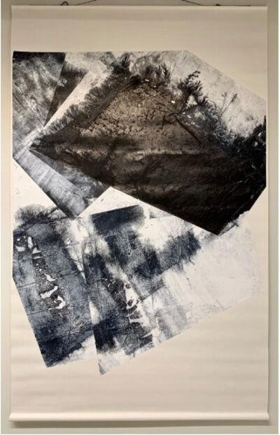 Zheng Chongbin 郑重宾, 'Untitled No. 2', 2019