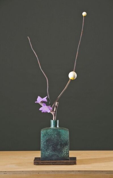David Kimball Anderson, 'Spring Bouquet', 2018
