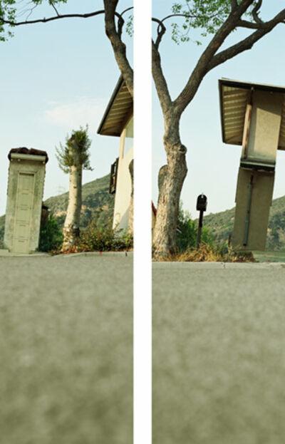 "Amir Zaki, '""Family Falda""( R) ', 2002"