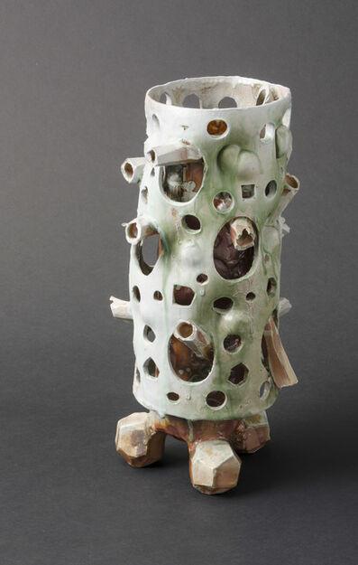 Arnie Zimmerman, 'Vase', 2015