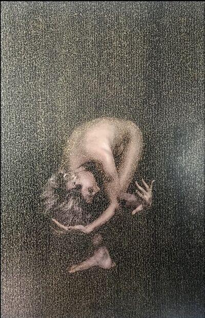 Mobina Nouri, 'Cascade', 2018