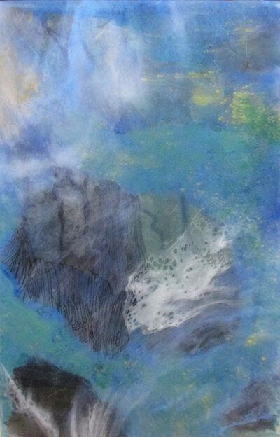 Wang Kelly 王佳怡, 'Recluse Studio No.20', 2018