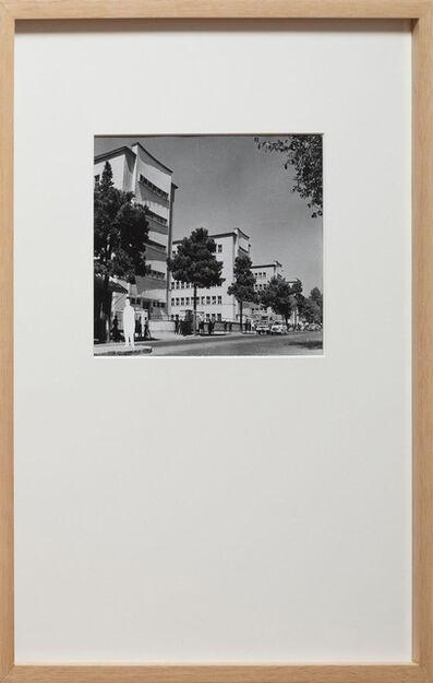 Alejandro Cartagena, 'Travelers #8', 2019