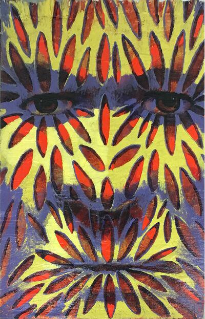 Frank Hyder, 'America Series 7', 2001