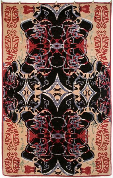 Dionisios Fragias, 'Culture Clash 6', 2004-2012
