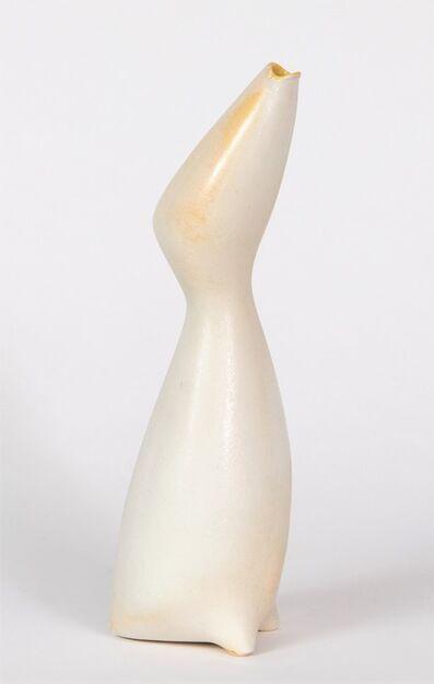 André Aleth Masson, 'Penguin Vase', ca. 1950