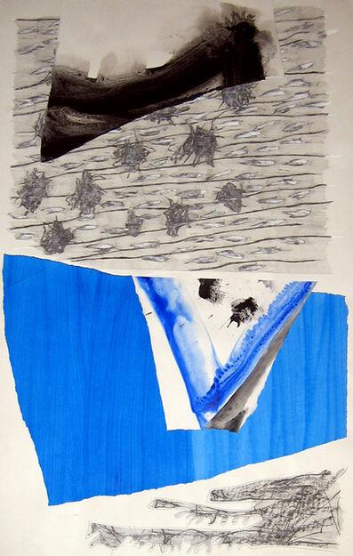 William Manning, 'Untitled', 1989