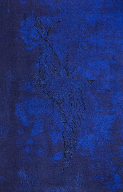 Jan Koen Lomans, 'Nocturne - No. I', 2016