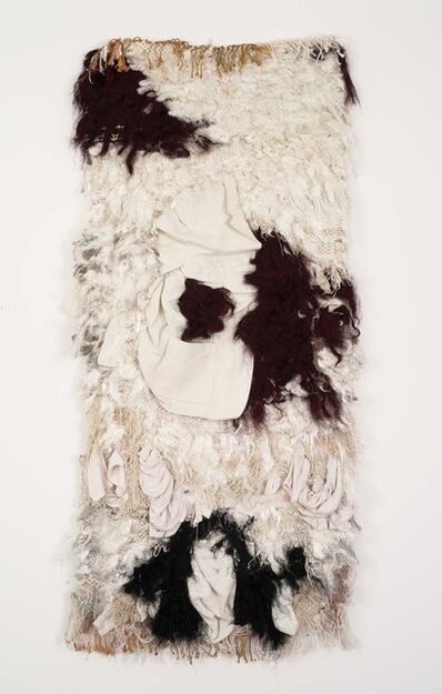 Josep Grau-Garriga, 'Com pell 2', 2005