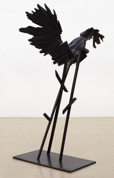 Wim Botha, 'Prism 12', 2015