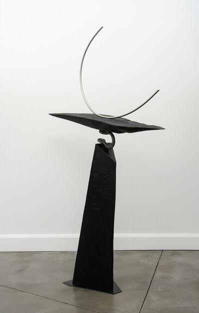 Edward Falkenberg, 'Styx', 2016