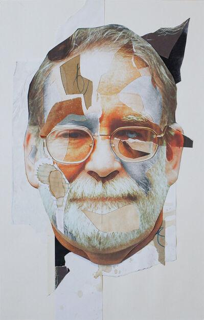 Markus Wülbern, 'Dr Harald Shipman ', 2019