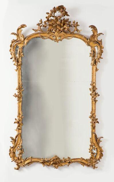 'Mirror', 1760
