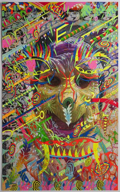 Dex Fernandez, 'Untitled (1)', 2013