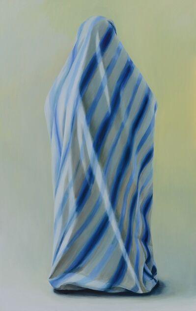 Alina Kunitsyna, 'The Luminous,', 2014
