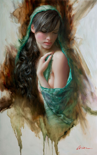 Mark Arian, 'Purity'