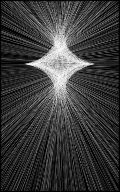 Michael Theodore, 'apparition(ii).3579.7014', 2014