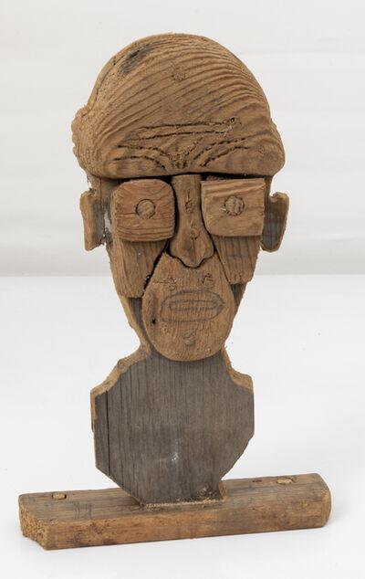 John Byam, 'Untitled', n.d.