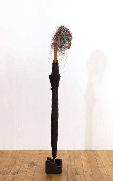 Michel Goulet, 'Untitled', 2001