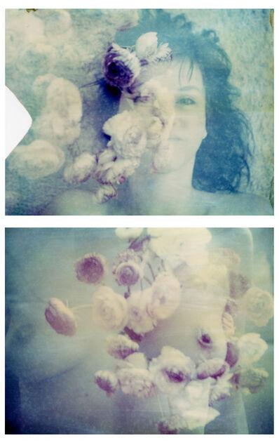 Carmen de Vos, 'RANONKEL #diptych', 2009 / 2019