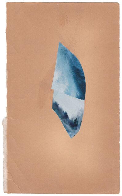 Jordan Sullivan, 'Landscape Collage 70', 2012-2017