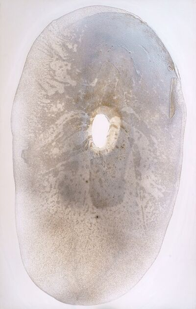 Stella Zhang, '0-Viewpoint-5-8    0視點-5-8  ', 2010