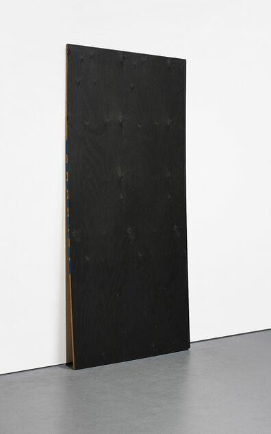 Wade Guyton, 'Untitled', 2008