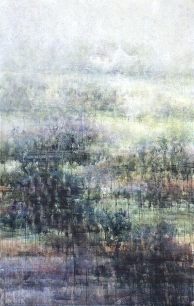 Ekaterina Smirnova, 'Donagh's Dream 3', 2015