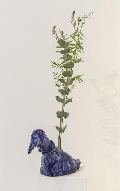 Débora Pierpaoli, 'Pato', 2020