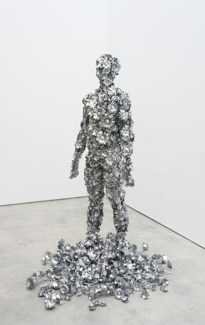 Paul Villinski, 'Essence', 2019