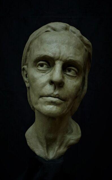 Alexandra Slava Sevostianova, 'Gaia'