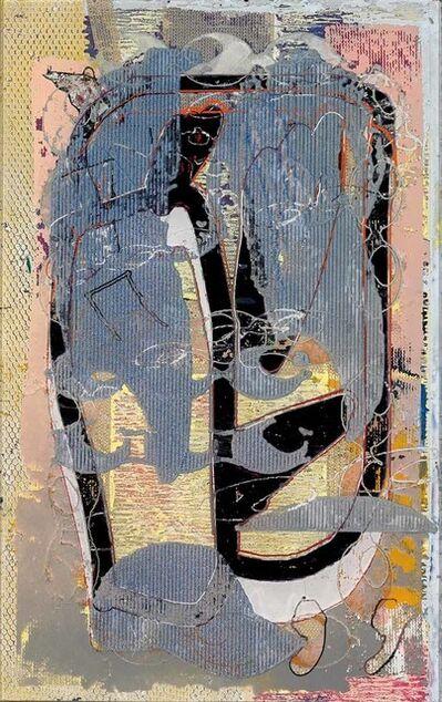 Darren Goins, 'Untitled (069r), 2015', 2015