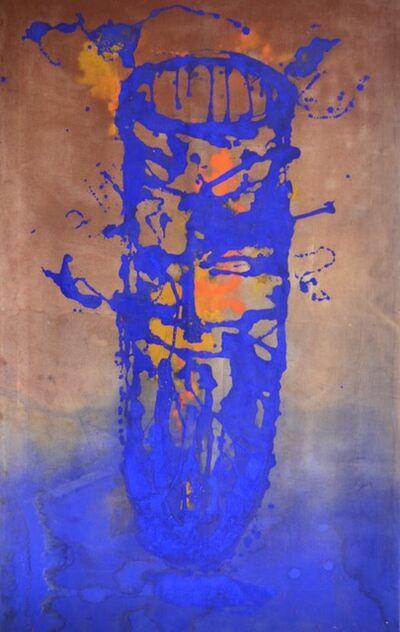 Fernando Canovas, 'Untitled', 1998