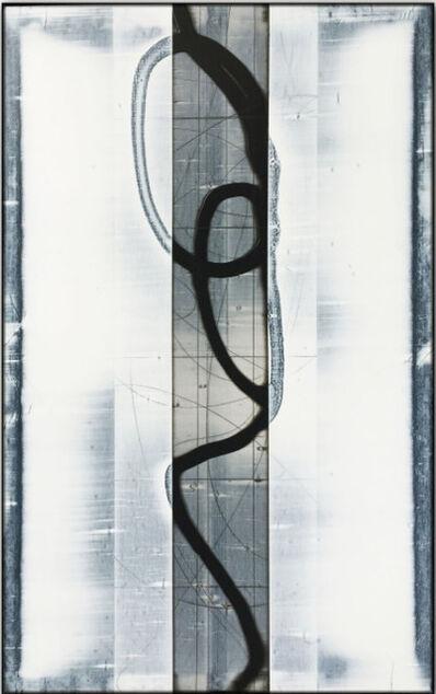 Michael Kessler, 'Expander (2)'
